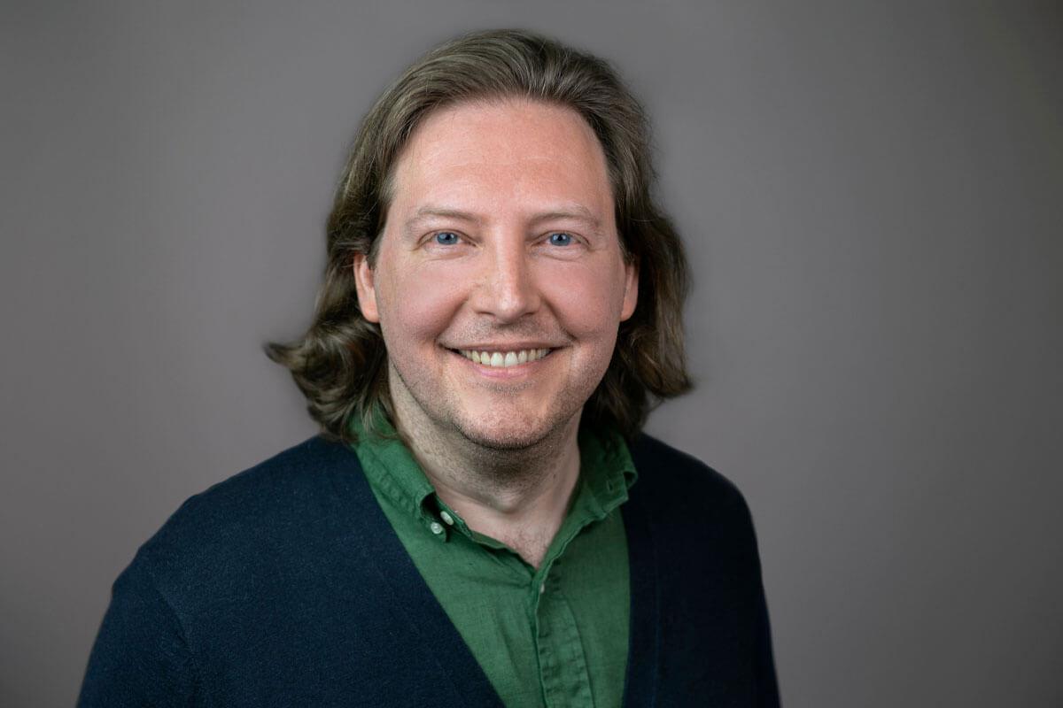 David Tellian — Notariat Dr. Thomas Tellian