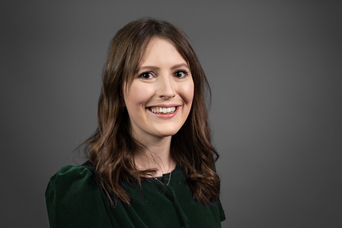 Mag.a Johanna Haunschmidt — Notariat Dr. Thomas Tellian